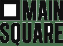Logo Mainsquare
