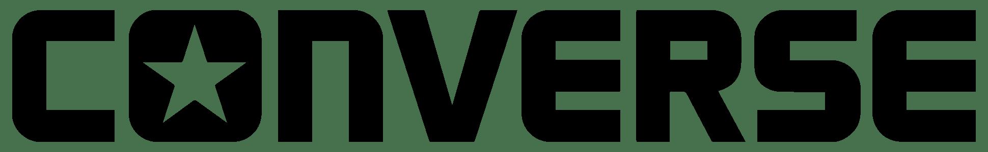 Converse_logo_black
