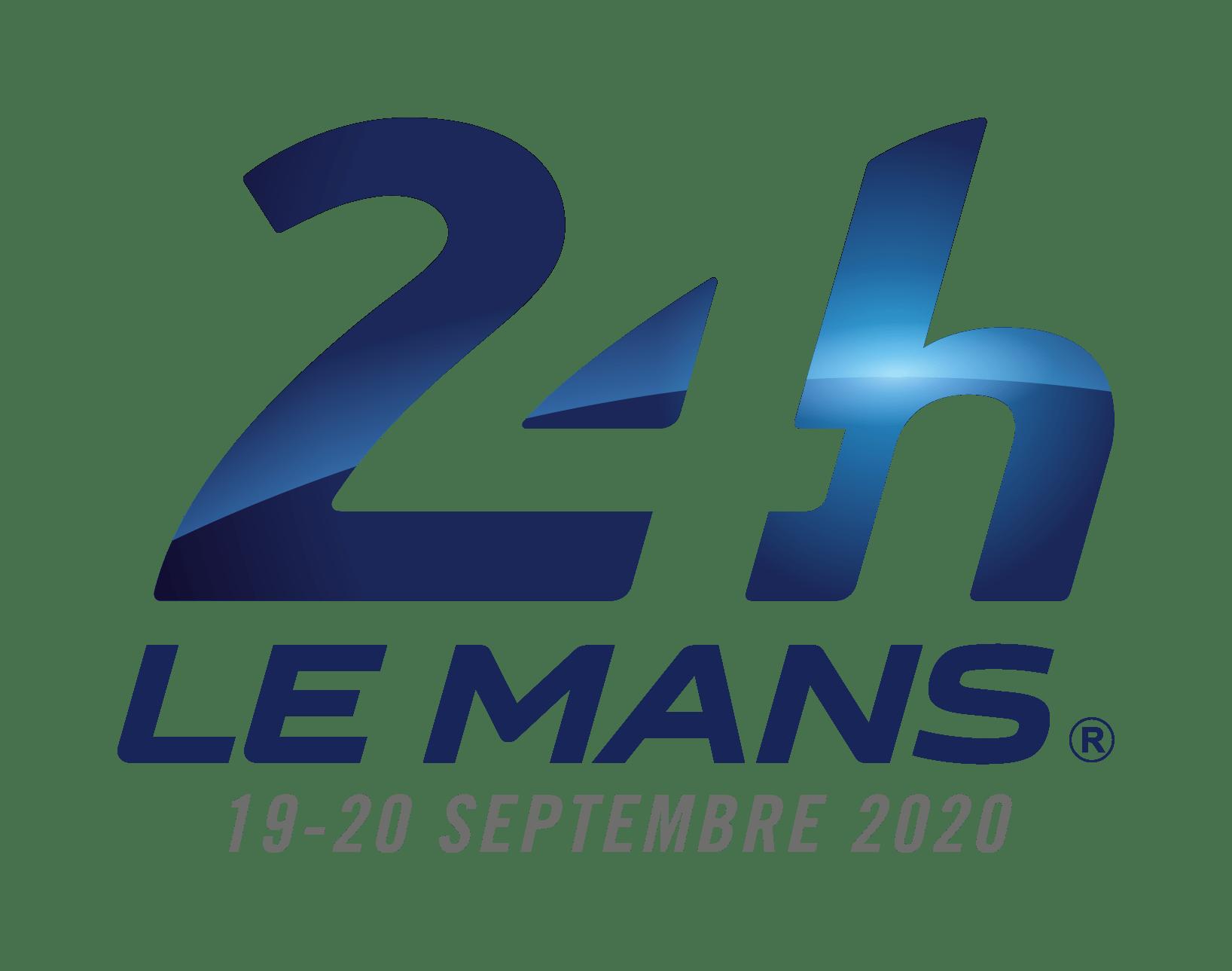 Logo-24h-lemans-2020-date-septembre