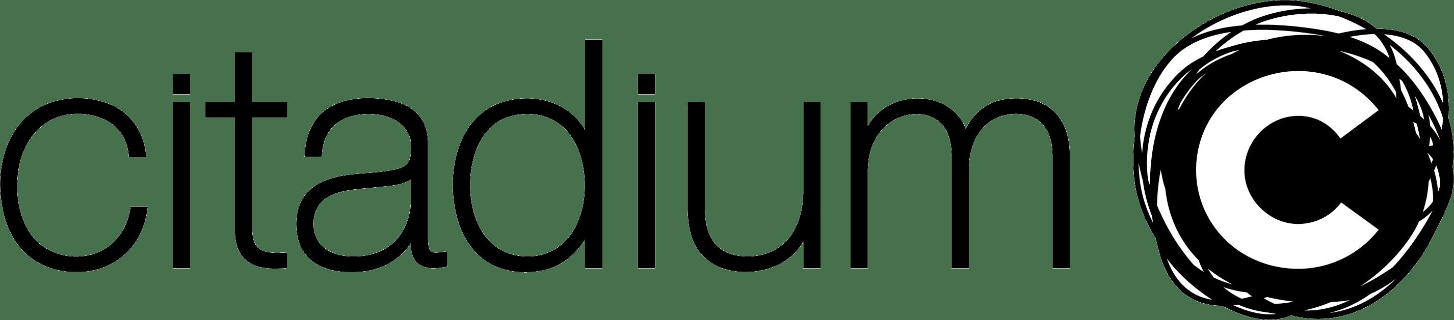 logo citadium