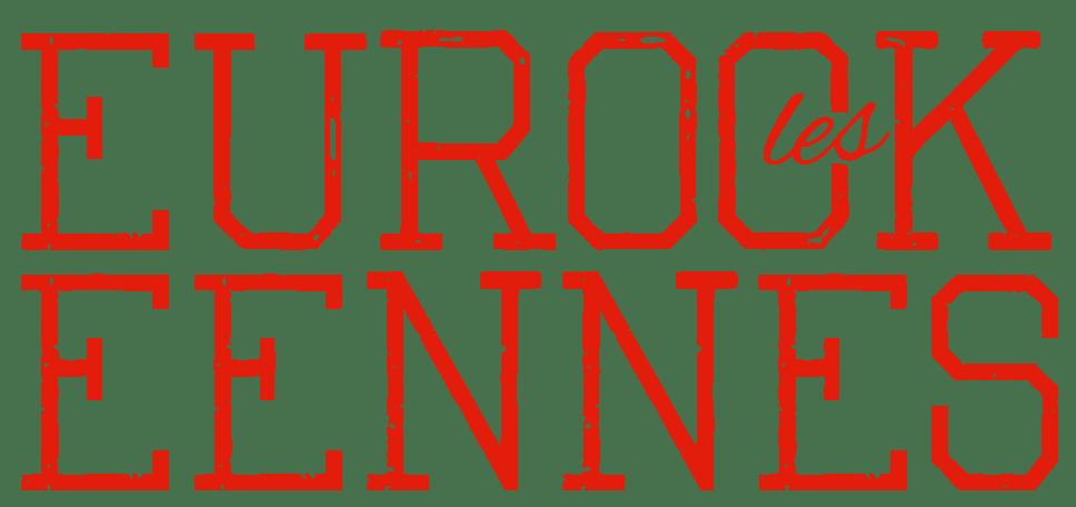 logo eurock